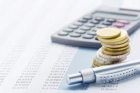 انجام پایان نامه حسابداری پول