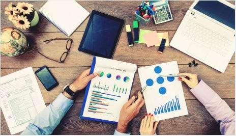 انجام-پایان-نامه-حسابداری مشاوریاب