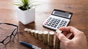 انجام پایان نامه حسابداری111