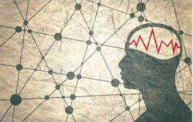 انجام-پایان-نامه-روانشناسی مشاوریاب