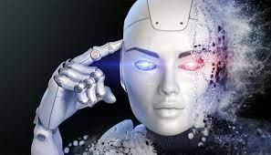 انجام پایان نامه کامپیوتر هوش مصنوعی