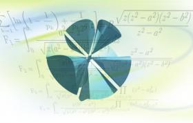 مشاوره-انجام-پایان-نامه-ریاضی مشاوریاب