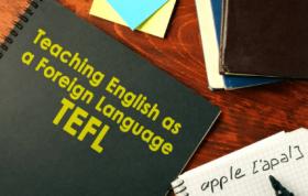 مشاوره-انجام-پایان-نامه-زبان-انگلیسی-مشاوریاب