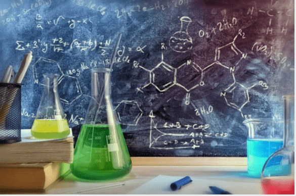 مشاوره-انجام-پایان-نامه-شیمی مشاوریاب