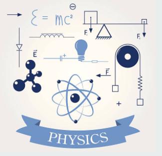 مشاوره-انجام-پایان-نامه-فیزیک