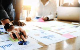 مشاوره-انجام-پایان-نامه-مدیریت مشاوریاب