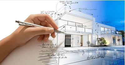 مشاوره-انجام-پایان-نامه-معماری-مشاوریاب