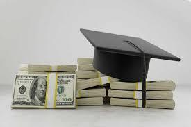 هزینه انجام پایان نامه ارشد و دکتری پول