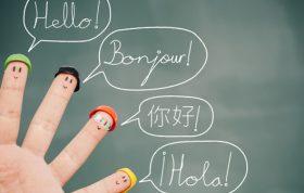 ترجمه تخصصی در کلیه رشته ها
